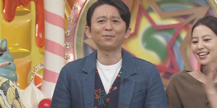 ariyoshi_hiru0826