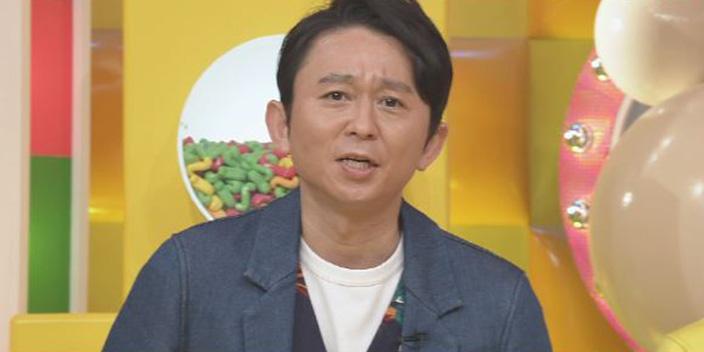 ariyoshi_hiru0826_02