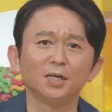 ariyoshi_hiru0826_thum
