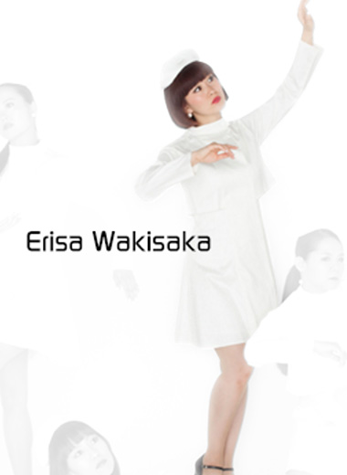 erisawakisaka0826