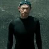 ichiro0811