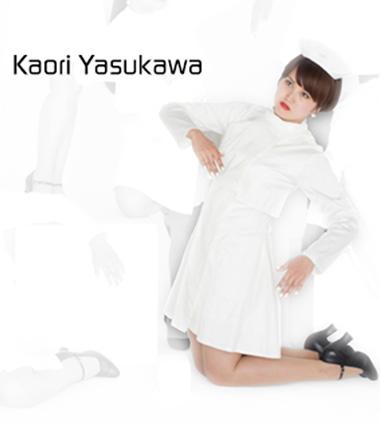 kaoriyasukawa0826
