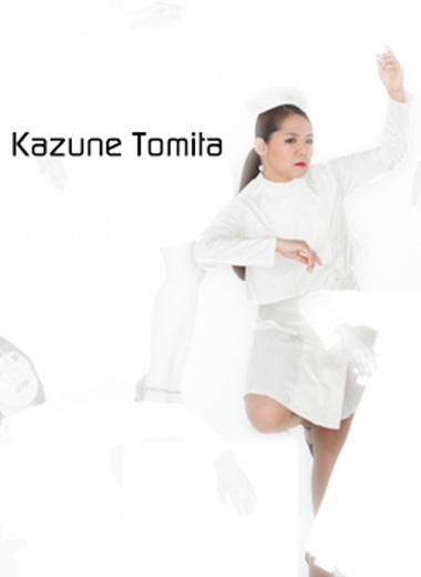 kazunetomita0826