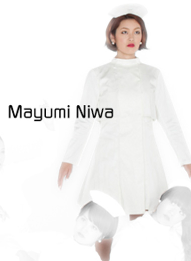 mayuminiwa0826
