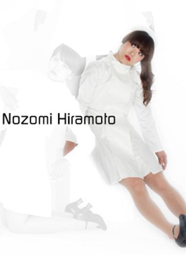 nozomihiramoto0826