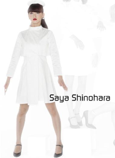 sayashinohara0826