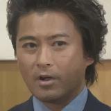 yamaguchikaikenn