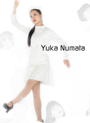 yukanumata0826