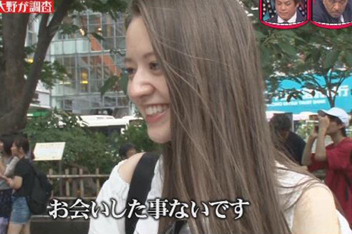 haruka02_0908