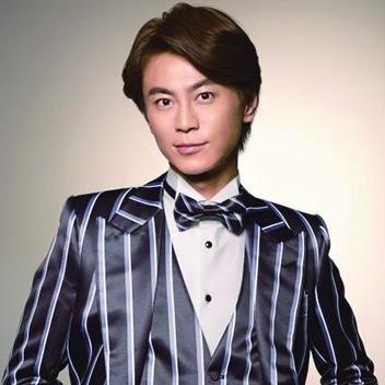 hikawa_0929