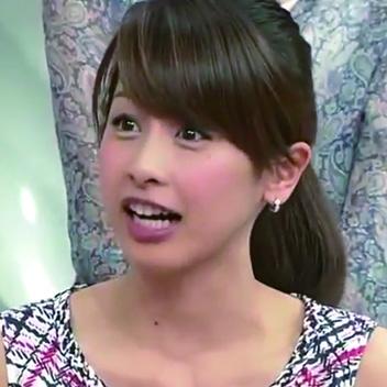 餅田コシヒカリの画像 p1_7