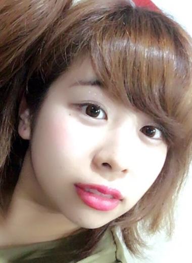 餅田コシヒカリの画像 p1_15