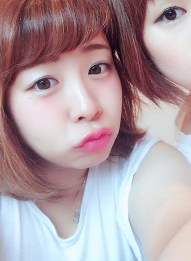 餅田コシヒカリの画像 p1_16
