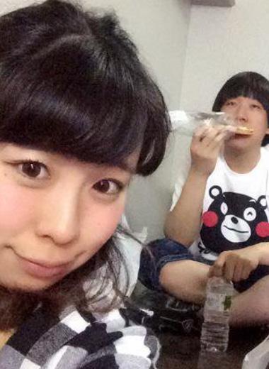 餅田コシヒカリの画像 p1_19