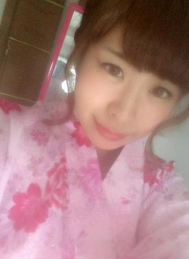 koshihikari04_0916