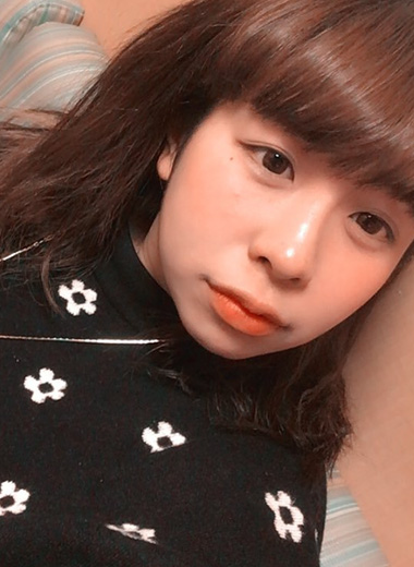 餅田コシヒカリの画像 p1_21