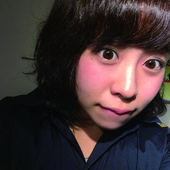 koshihikari09_0916