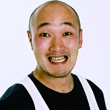 kumada_0929