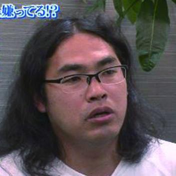 nakaoka_0911