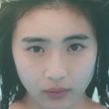 unakothumb_0927