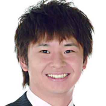wakabayashi01_0920