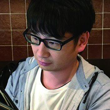 wakabayashi_0919