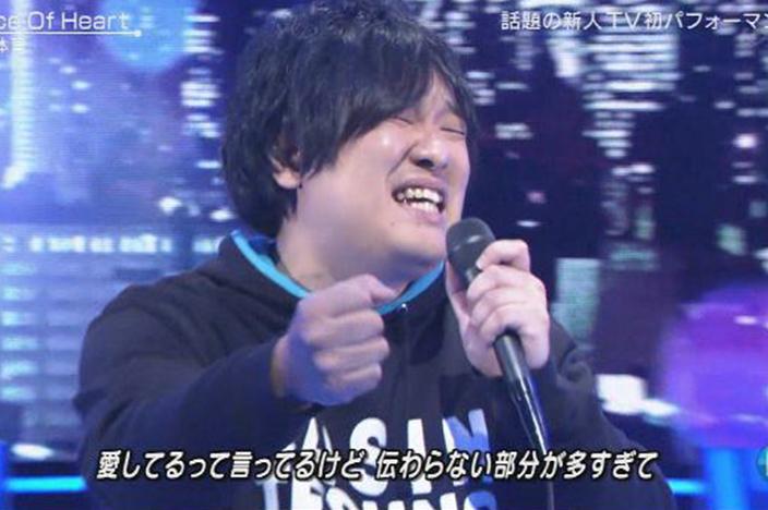 okazaki03_1014