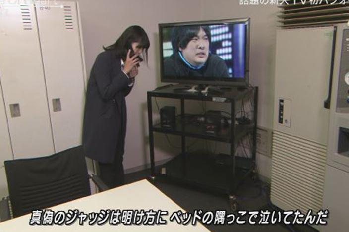 okazaki05_1014