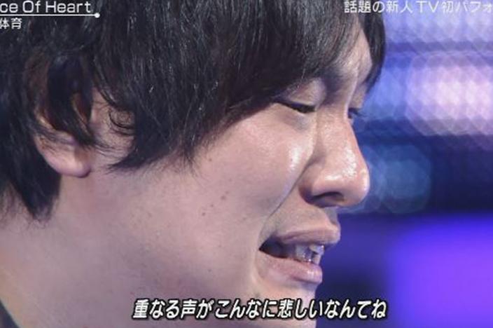 okazaki06_1014
