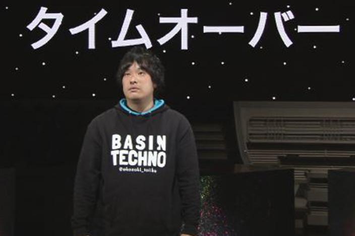 okazaki10_1014