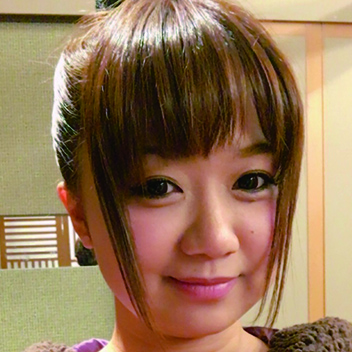 shino01_1014