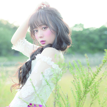 shionoya_1128