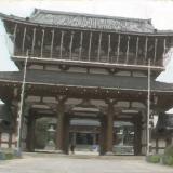 templethumb_1107