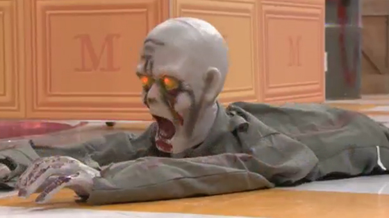 zombie01_1106