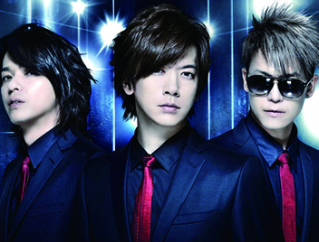 breakerz_0127