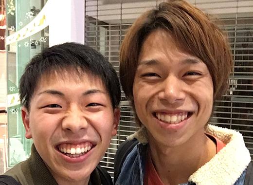 fusuya01_1227