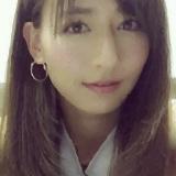 miyagawathumb_1208