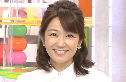 nagano01_1210