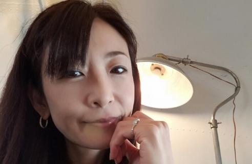 nakajima01_1202