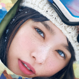 skiskithumb_1201