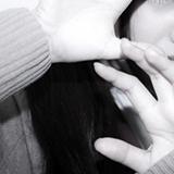 tereasa_1207
