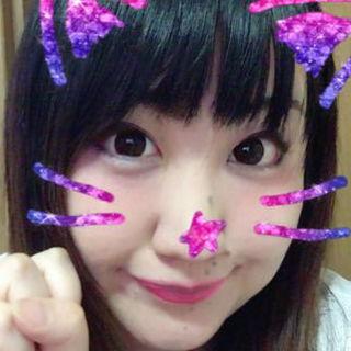 maekawaai01_0111