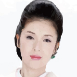 ayakofujithumb01_0331