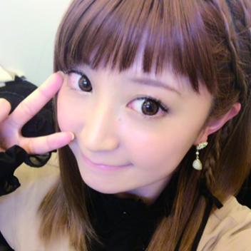 yaguchi_0316