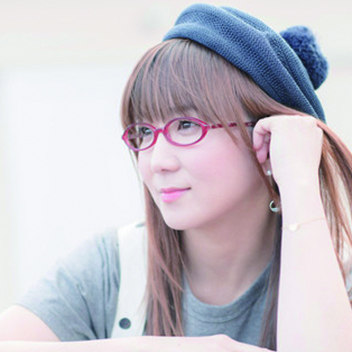 hanakooku_0429