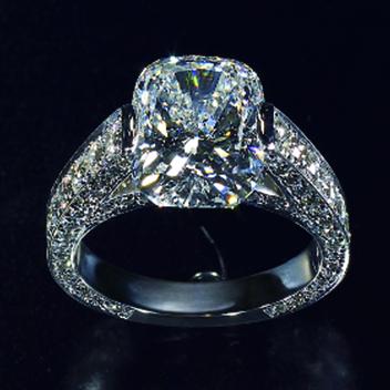 jewelry01_0405