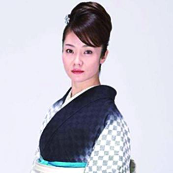 kouzai_0409