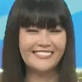 mizuki2017thumb_0413