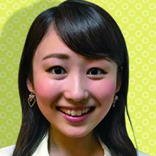 fuchigamiana_0512