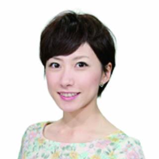 komikadoana_0512